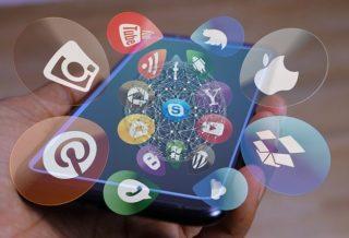 5 Free Social Media Marketing Tools