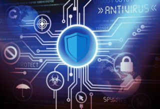 free antivirus software